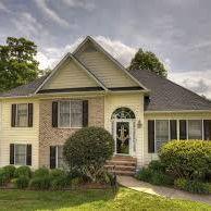 Hayward Home