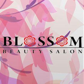 Blossom Beauty Salon