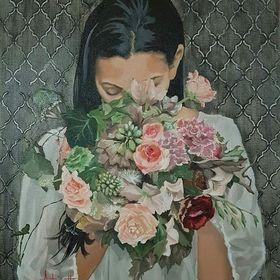 Lorraine Van Zweel