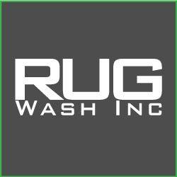 Rug Wash, Inc.