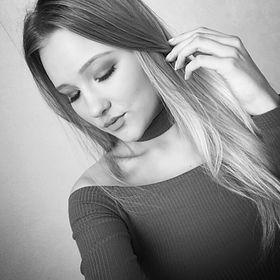 Annika Piitulainen