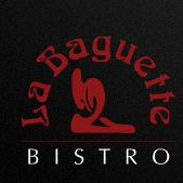 La Baguette Bistro in OKC