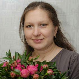 Lidiya Filatova