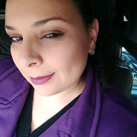 Cintia Rodrigues