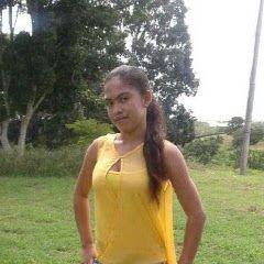 Carmen Maria Payares Guzman