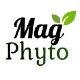 PhytoMag