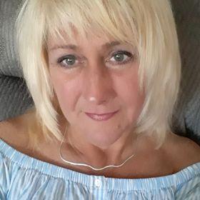 Patty Tyree