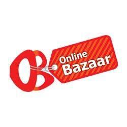 Online Bazaar