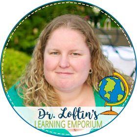 Dr. Loftin's Learning Emporium