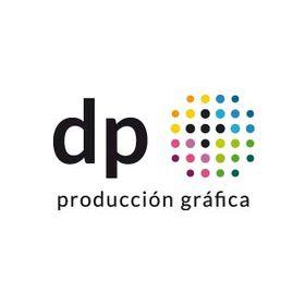 dp plus Producción Gráfica