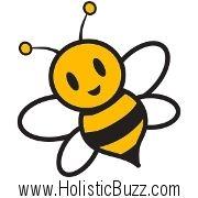 Holistic Buzz