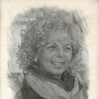 Emi Molnár