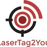 LaserTag2You