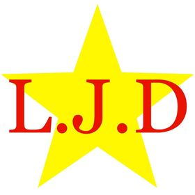 L.J. Diva