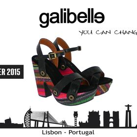 Galibelle International