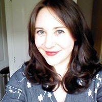 Kayleigh Ellis