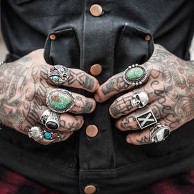 Tats For All