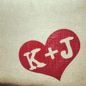 Kat Joseph