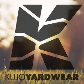 Kujo Yardwear