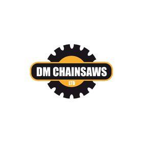 DM Chainsaws