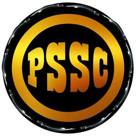 PSSC Media