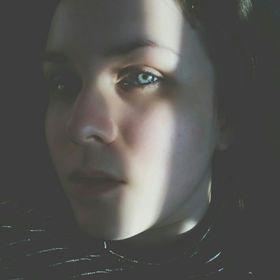 Ксения Фонарева