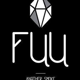 Fuu | Another Smoke