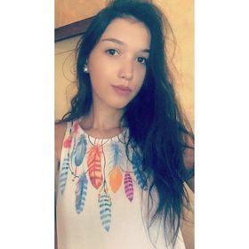 Lorena Melisa