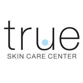 True Skin Care Center