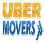 Top NJ Movers