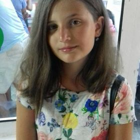 Maria Iancu