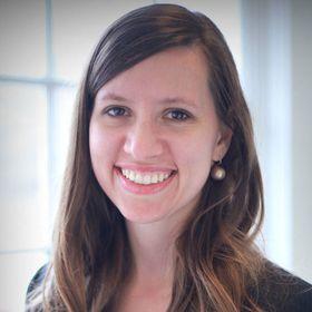Stephanie Leishman