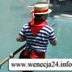 Wenecja24.info