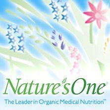 Nature's One, Inc.