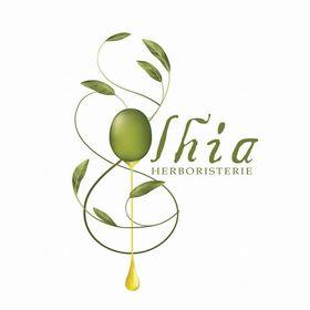 Herboristerie Olhia