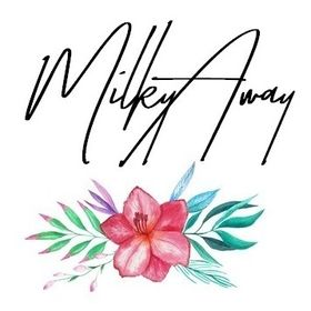 Milky Away