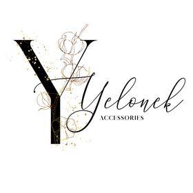 YELONEK stylish accessories