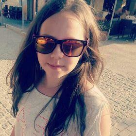 Alexia Maneac