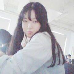 Yoon Kyung Cho