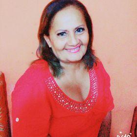 Melva Yolanda Silva Vega