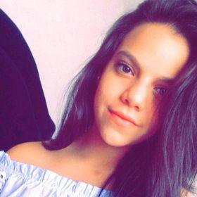Diana Cortes Lara