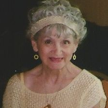 Katheryn Haddad