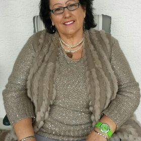 Rosemarie H.