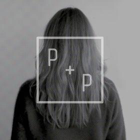 Polina Dyer