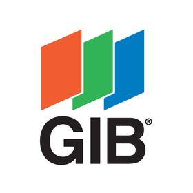 GIB (Winstone Wallboards Ltd)