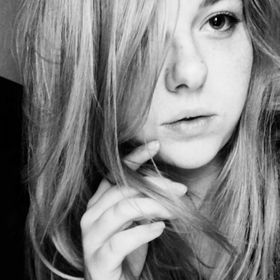 Lina Louise