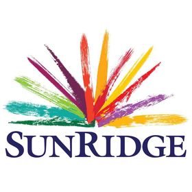 SunRidge Senior Living