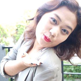 Ghina Tardan