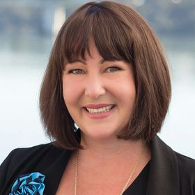 Jane Mclean - YOUR LOCAL Real Estate Agent