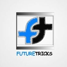 FutureTricks